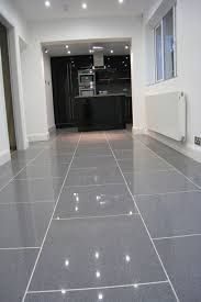 8 best floor tiles images on floors gray tiles and