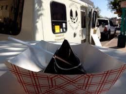 Follow Eric: Sweet Tooth - Grand Tetons From Gedunk Food Truck | ABQ ... Om Nom 505 Closed Food Trucks 9101 La Baranca Av Eastside Truck App Developed In Alburque Connecting Vendors To Friday Truck Pod And Schedule Ann Arbor A Challenge Cooking Up Local Hyder Park Allows Food Trucks Park Closer Restaurants Krqe The Supper Familyowned Taco Brings Fresh Taste Dtown Lincoln Unl Bottoms Up Barbecue Brew Infused