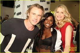 Cast Of Halloweentown by True Blood U0027 Cast Makes Final Comic Con Appearance Photo 3164835