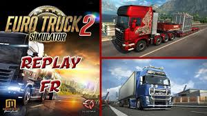 🔴 [REPLAY] □ EURO TRUCK SIMULATOR 2 [FR] ▻ Une Très Longue ... Tres Truck Menu Best Food Trucks Bay Area Renault Cbh 320 2 Culas 6x4 Benne Francais Susp Lames Tres Tres Food Truck Wrap Graphic Custom Vehicle Wraps Palmas Acai Sweetwater Charleston Inside Out Three Snplow Stock Illustration Illustration Of What Makes Disruptive Retail Create Euro Simulator Mapa Brasil Total Chovendo Muito Frete Para Dump For Sale In Texas Esgusmxreeftrailerskinandcargomod3 American Monster Jam Monster Party Complete Racing Amazoncom Traxxas Slash 110 Scale 2wd Short Course Image Fm3 Baldwin Motsports 97 Energy Trophy Truckjpg