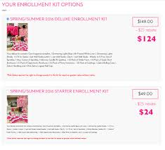Analpram E Kit Coupon / Proflowers Free Shipping Coupon Code