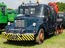 File:Atkinson SBT Recovery Truck (1964).jpg - Wikimedia Commons Ford F100 F600 V8 Custom Cab Long Truck 1964 Good Cdition Toyota Publica Truck Up16 Japanclassic New Gmc Truck For Sale 2018 Sierra 1500 Lightduty Pickup Chevrolet C60 Grain Item De6725 Sold June 13 Peterbilt Cabover 352 851964 Wwwtoysonfireca Commer Cah741 Fire Engine Tender Stock Photo 50898530 Dodge A100 Custom C10 Fast Lane Classic Cars Sale 2079949 Hemmings Motor News Grunt Intertional C1100 Shop Fuel Curve Chevy What Goes Around Hot Rod Network