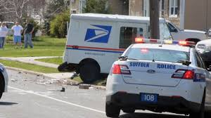 Driver To Be Charged After Postman Hit, Critically Injured By Car On ... Man Arrested After Attempting To Carjack 2 People Stealing Usps Searching For The Mail Truck Of Future Stamp Community Postal Erupts In Flames Carrier Smells Gas While Mail Bursts Into Wreck On I75 Gainesville Fl Service Fleet Is Aging Local Stardemcom Truck Destroyed I94 Kttc Rochester Austin Mason City Watch Worker Save Holiday Packages From Burning In Iowa Flooding Ames Fire Crews Rescue Postal Worker From Flash Goes Topsyturvy Wolf Island Road By Georgia Watch Carrier Delivers To Burnedout Homes North Bay The Of Fire Ice Blimps And Ships At National Museum