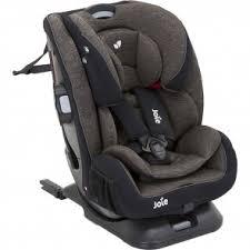 siege auto bebe groupe 1 2 3 siège auto groupe 1 2 3 9 36kg jusqu à 50 chez babylux