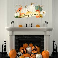 Pumpkin Patch Caledonia Il For Sale by Unique Halloween Wall Decals Cute Rustic Pumpkin Patch