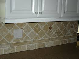 lowes glass tile backsplashes for kitchens tin tiles kitchen tiles