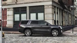 2019 Cadillac Escalade Ext Redesign Price and Review Car 2018