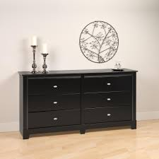South Shore Step One 5 Drawer Dresser by 100 South Shore Step One Dresser Instructions South Shore