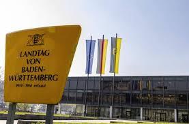 Landtag Baden Württemberg Landtag Baden Württemberg Hat Corona Politiker Geben