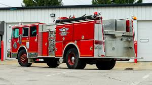 1990 Spartan Pumper Fire Truck | T239 | Indy 2018 4 Guys Fire Trucks Videos Facebook Blue Firetrucks Firehouse Forums Firefighting Discussion Ferra Apparatus And Cars For Kids Truck Ambulance Police Car Children Kids Video Engine Youtube New 75 Mm On Single Axle 1991 Mack Cf61500 Gpm Pumper Command Simulator Steam Bulldog 4x4 Firetruck 4x4 Firetrucks Production Brush Trucks Gta Wiki Fandom Powered By Wikia Grant County District 13