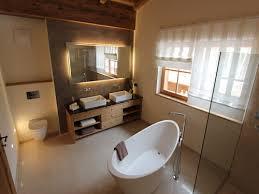 10 tipps für das perfekte badezimmer homify