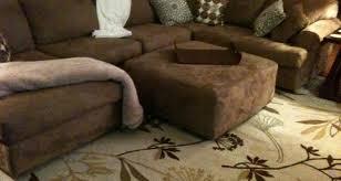 sofa sectional sofas big lots alarming amazing amiable