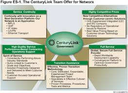 Networx - About CenturyLink, Proven Spirit Of Service Centurylink Business Wiring Diagram Power Steering Wire Traing Sales Medical And Technology Consulting Experiences C2100t Wireless 11ac Smart Ultrabroadband Gateway User Manual Centurylink Monroe Techforum Live Open House Bridges Education And Internet Voip Cloud Computing Solutions 702 Las Vegas W Pbx System 20 Less Then Cox Comcast Optical Wavelength Service National Dns Digital Home Phone Quick Start Set Up Centurylinkvoice How To Work With Finance For Better It