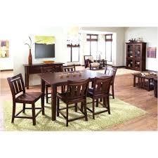 Kincaid Dining Tables Furniture Room Table