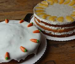 frankie s hofladen heute im hofladen mohn aprikosen torte