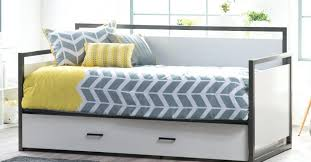 Day Beds At Big Lots by Daybed Big Lots Daybed Big Lots Furniture Daybeds Big Lots