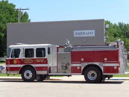 100 Emergency Truck Fire Department Apparatus Vehicles Photos City Of