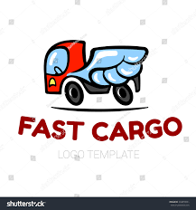 Truck Logo Designs - Clipart &vector Labs :) • Royalty Free Vector Logo Of A Tow Truck By Patrimonio 871 Phostock Cartoon Vehicle Transport Evacuator With Logos Suppliers And Manufacturers At Towtruck Gta Wiki Fandom Powered Wikia Set Retro Pickup Emblems Stock Hubley Cast Iron In Red Chrome For Sale Antique Auto Set Collection Stock Vector Illustration Economy 87529782 Trucks 5290 And 1930 Ford Model A Volo Museum Vintage Car Tow Truck Blems Logos