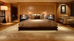 26 tolle und originelle schlafzimmer ideen als inspiration