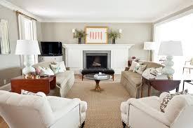 100 Ranch House Interior Design Remodel Project ROBINSON HOME INTERIOR DESIGN