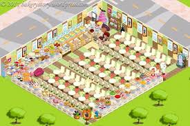 Bakery Story Halloween 2012 Download by Bakery Story Halloween Items Halloween F
