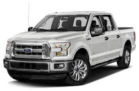 CALL NOW!(414) 255-9010 Gordie Boucher Ford Of Menomonee Falls ... Interior Design For 2014 Cadillac Escalade Of 13279 Cars Chevy Gmc Buick Inventory Near Burlington Vt Car Cts Coupe Std The Drivers Seat 2015 Review Spied And Esv Truck Trend News Used Warsaw Indiana For Sale Blackwells Auto Sales Price Photos Reviews Features In Columbia Sc 29212 Golden Motors Fantastic 26 As Companion Vehicles With With Rims Image 130
