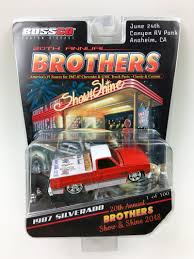 1/64 Chevy Trucks – Boss Company 1964 Fender Emblems Chevy Truck C10 Wiring Wire Center Vintage 1996 Revell Fleetside Pickup Model Factory Chevrolet Parts For Sale Clever 64 C 10 Google Search Revell Chevy Pickup Truck 125 Car Mountain Open Hot Rod Network The Trucks Page Chevy Impala Lowrider Pictureshyde Park Chevrolet Building 72 Greattrucksonline 100 C10 Parts Truck Youtube Index Of Publicphotoforsaletruck A Is Rescued From Being Scrapped And Crushed