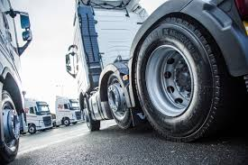 213 O Reilly Transport Ireland 6583 - Michelin Truck Michelin Xice Xi3 Truck Tyres Editorial Stock Photo Image Of Automobile New Tyre For Sale Lorry Tire From Best Technology Cheap Price 82520 Truck Tires Buy Introduces First 3star Rated 1800r33 Rigid Dump Ignitionph News Tires Win Award Fighting Name Tires Bfgoodrich Debuts Allterrain Offroad Work Sites X Line Energy Best Fuel Efficiency Official Size Shift Continues Reports Dump