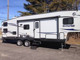 100 Truck Camper Rentals 274 RV Rentals Available In Montana RVmenu