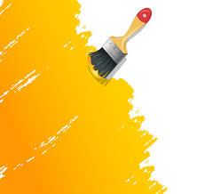 rouleau pour peinture plafond quel rouleau pour peindre un plafond survl