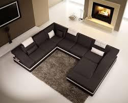 canapé d angle toulon design personnalisable pas cher