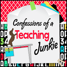 November 2014 Confessions Of A by Confessions Of A Teaching Junkie This U0026 That