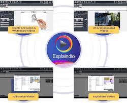 Explaindio How To Create A Facebook Offer On Your Page Explaindio Influencershub Agency Coupon Discount Code By Adam Wong Issuu Ranksnap 20 Deluxe 5 Off Promo Deal Alison Online Learning Coupon Code Xbox Live Gold Cards Momma Kendama Magicjack Renewal Blurb Promotional Uk Fashionmenswearcom Outer Aisle Gourmet Cyber Monday Coupons Off Doodly Whiteboard Animation Software Whiteboard Socicake Traffic Bundle 3 July 2017 Im