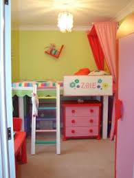 3 Yr Old Girl Rooms