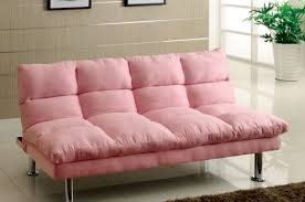 Bed Bath Beyond Couch Covers by Futon Walmart Slipcovers L Shaped Couch Covers Slipcovers For