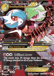 Pokemon Top Decks July 2017 by Tcg Jump Deck Spotlight Max Fairy Pokémon Crossroads