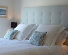 Joss And Main Carnaby Headboard by 10 Tips For Buying Bedding On A Budget Nailhead Trim
