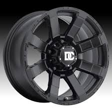 Dick Cepek DC Matrix Black Custom Rims Wheels - Dick Cepek Custom ... Tire Rim Packages 44 Trucks With Gorgeous Rims And Tires Off Road Raceline Beadlock Wheels Amazoncom 20 Inch Iroc Like Rims Wheels Only Set Of 4pc Will Fit 16 X 65 Hyundai Elantra Replacement Alloy Wheel American Force Dropstars 651mb Tirebuyer Faithfull Pneumatic For Trolleys Benches The 10 Worst Aftermarket In History Bestride Moto Metal Mo970 209 2015 Chevy Silverado 1500 Nitto Tires Fuel D531 Hostage 1pc Matte Black Baller S116 Dub Racing Classic Custom And Vintage Applications Available