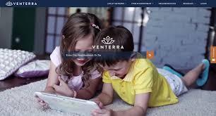 Houstons Concrete Polishing Company Friendwood Texas by Venterra Living
