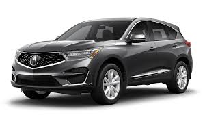 2019 Acura RDX 2018 Acura Mdx News Reviews Picture Galleries And Videos The Honda Revenue Advantage Upon Truck Volume Clarscom Ventura Dealership Gold Coast Auto Center Mcgrath Of Dtown Chicago Used Car Dealer Berlin In Ct Preowned 2016 Gmc Canyon Base Truck Escondido 92420xra New Best Chase The Sun In Sleek Certified Pre Owned Concierge Serviceacura Fremont Review Advancing Art Luxury Crossover Current Offers Lease Deals Acuracom Search Results Page Western Honda