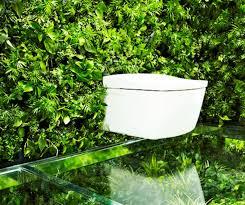 badezimmerideen japanisches outdoor bad einrichten
