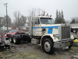 100 Craigslist Mcallen Trucks Peterbilt 359 For Sale Long Island Cars And
