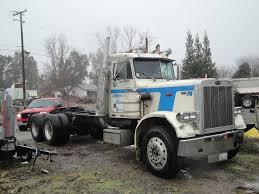 100 Craigslist Mcallen Trucks Peterbilt 359 For Sale Long Island Cars And