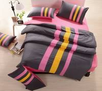 find the best fred meyer bedding king sheets grey on www