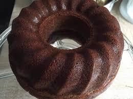 saftiger ruck zuck kuchen