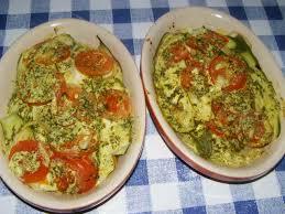 recette de cuisine avec du poisson filets de cabillaud avec sauce au curry cuisine plurielles fr
