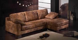 canap d angle cuir vieilli canape cuir vieilli marron conceptions de la maison bizoko com