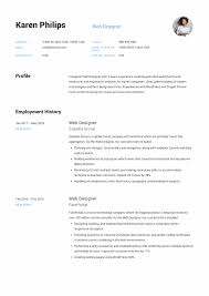12 Free Web Designer Resume Examples [ + 12 Samples ] | PDF ... Rumes Letters Hiatt Career Center Brandeis Teacher Resume Samples And Writing Guide Resumeyard 56 Tips To Transform Your Job Search Jobscan Blog Shopping Cart Unforgettable Registered Nurse Examples Stand Out How Write A Work Experience Section For Included On Description Bullet Points Spin Change The Muse Latex Templates Curricula Vitaersums Great Data Science Dataquest View 30 Of By Industry Level Best 2019 Project Manager Resume Example Guide