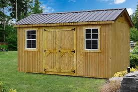 6x8 Wooden Storage Shed by Garden Sheds Louisville Ky Interior Design