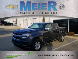 Nashville - Used Vehicles For Sale Used Trucks In Chicago Illinois Youtube Vehicles For Sale Niles Il Golf Mill Ford Lifted The Midwest Ultimate Rides Dealer Mount Vernon Cars Vans And Suvs At L Auto Sales 2018 Ram 3500 L New Truck Schaumburg New Commercial Car Lyons Freeway Details Obrien Team Quincy 62301 Autotrader Central Meetshow Hino Of Truck Sales Cicero Paccar Financial Center